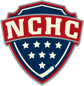 NCHC official logo