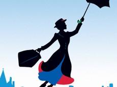 mary-poppins11