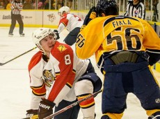 preds-panthers-rookie-game-10