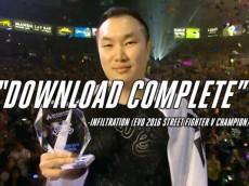 download2