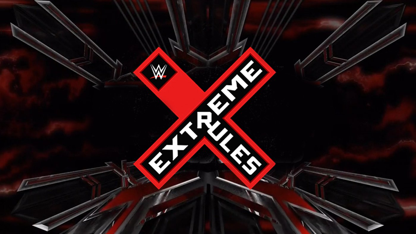 extreme-rules