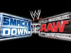 smackdown-raw-logo