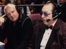 jr_article_gorilla_heenan
