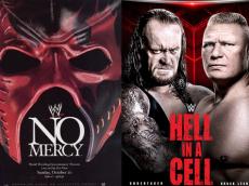 hellmercy