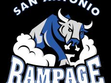 1024px-San_Antonio_Rampage_2002-2006.svg
