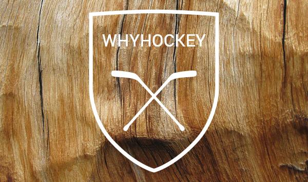 whyhockeywoodlogo