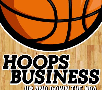 Hoops business bug