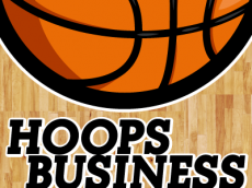 Hoops business bug
