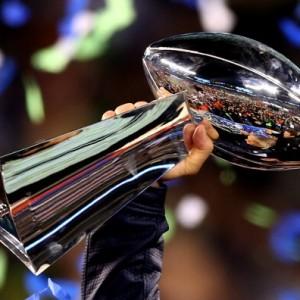 Win the Super Bowl