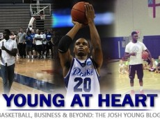 josh young banner