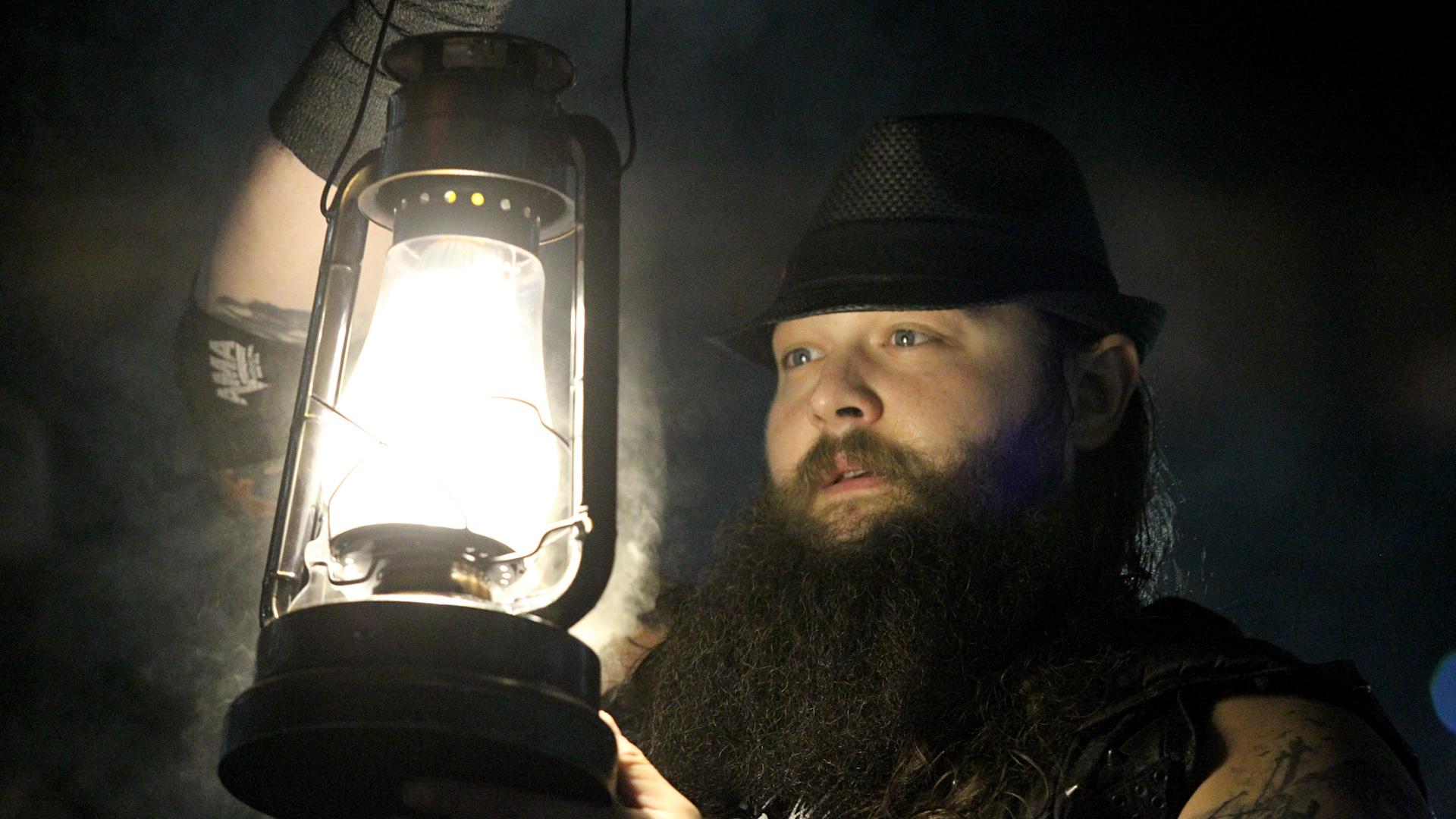 Bray-Wyatt-1