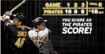 pirates-score-you-score