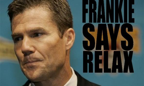 frankie-c-says-relax