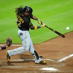 Jeff Sullivan on Andrew McCutchen's swing
