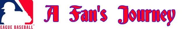Fansjourney