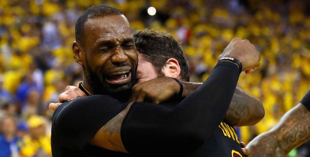 Crying_lebron
