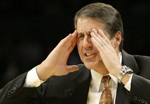 wittman exasperated
