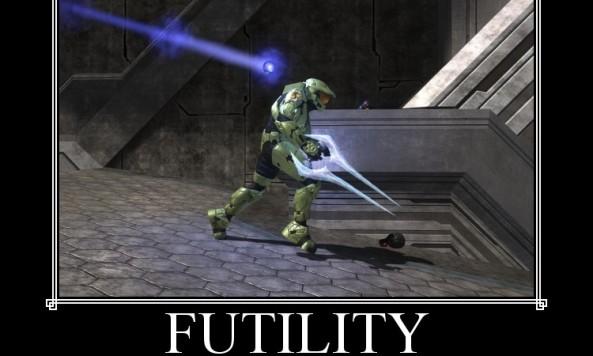 futility2