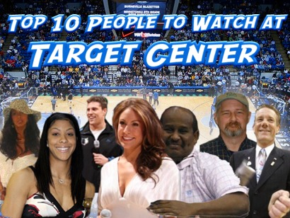 targetcenterpeople