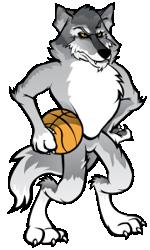 timberwolf small