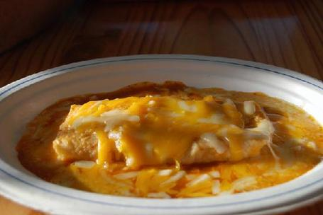 cheese-enchilada_medium