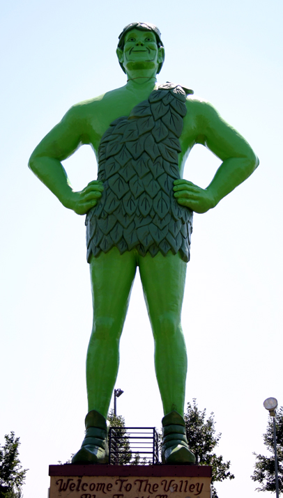 jolly_green_giant