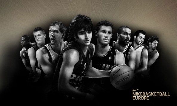 nike-basketball-stars-1920x1200-wallpaper