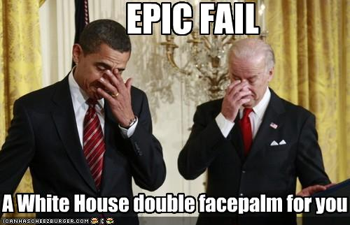 wh-double-facepalm