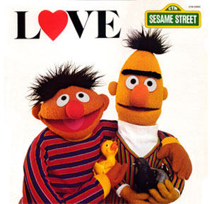 bert_and_ernie