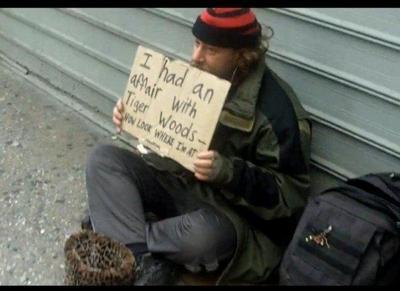 homelessguy2