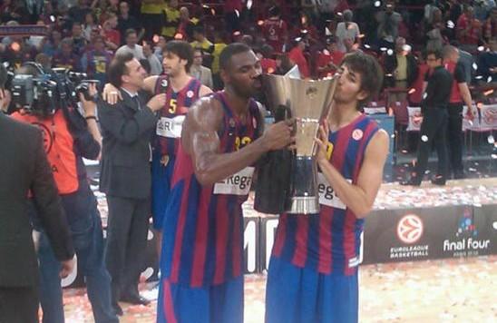 rubio_champion