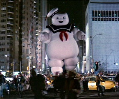 stay_puft