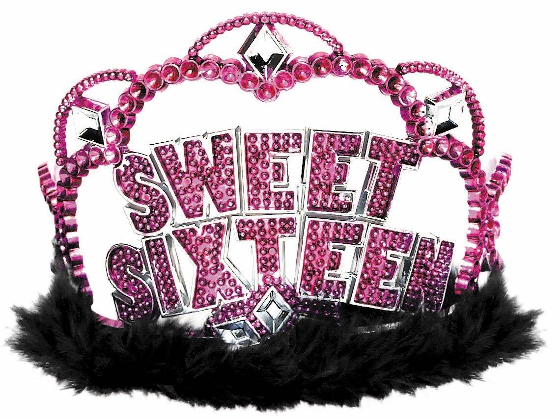 sweet-16