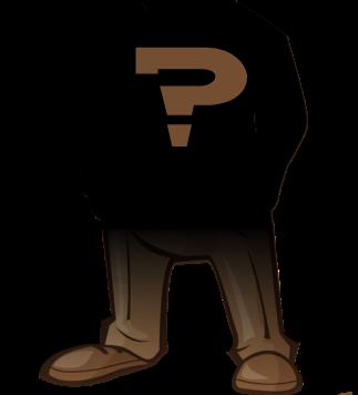 mysteryman2