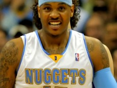 carmelo-anthony-or-wanda-living-color