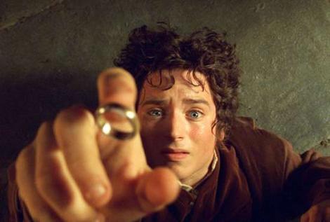 frodo_ring