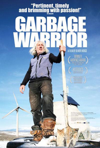 garbage_warrior