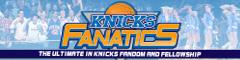 knicksfanaticsblog