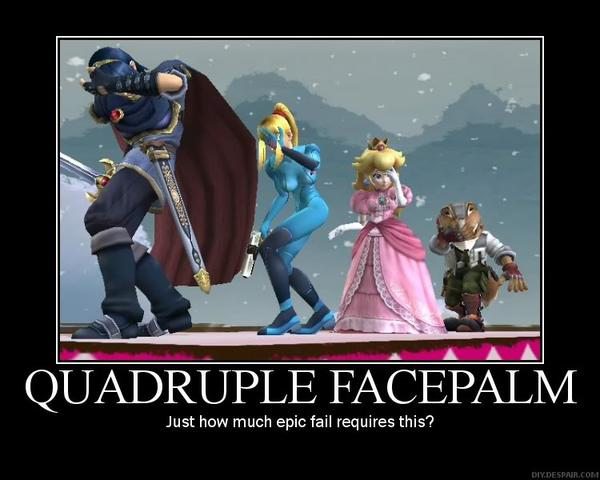 182832-quadruple_facepalm_super