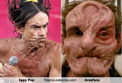 iggy-pop-look-alike