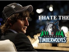 Ricky-Rubio-i-hate-the-Timberwolves