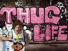 thug_life_b