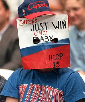 clippers-fan