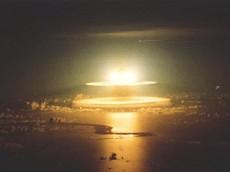 atomicbombblast2