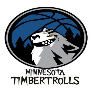 timbertrolls