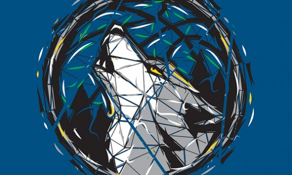 Timberwolves1_Main