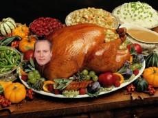 Kahn Turkey