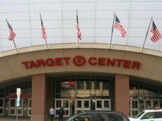 targetcenter