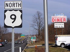 300px-US9_Freehold_NJ