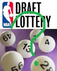 Draft Lotto